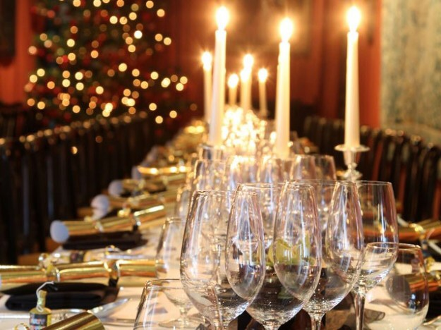 Capodanno 2015 - Ristorante ristorante da silvana in torino con cucina italiana ...